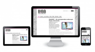 BIBB Instruments
