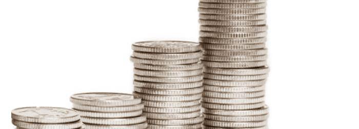 Hur mycket kan du tjäna på en investering i marknadsföring?